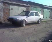 Tayota Corolla 1983г.