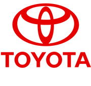 Toyota RAV4,  Тойота Рав 4 запчасти б/у и новые.  Авторазборка.